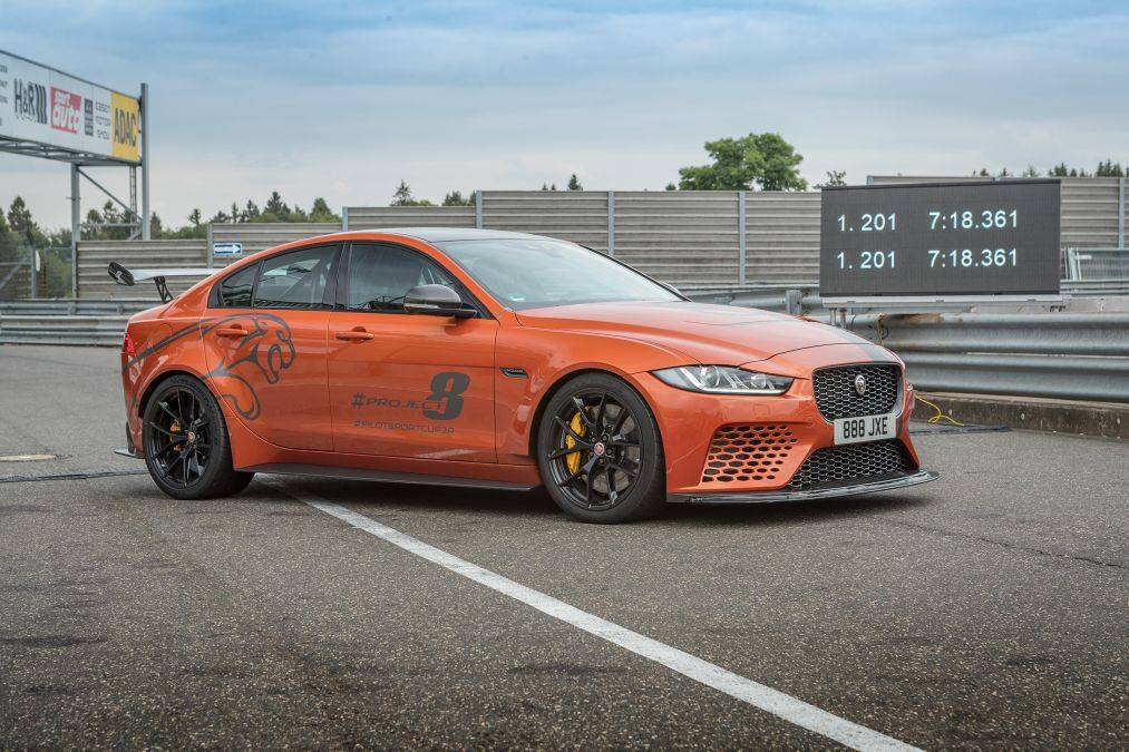 Project 8