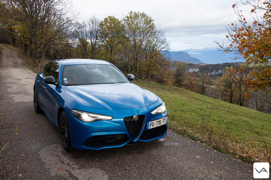 Essai_Alfa_Romeo_Giulia